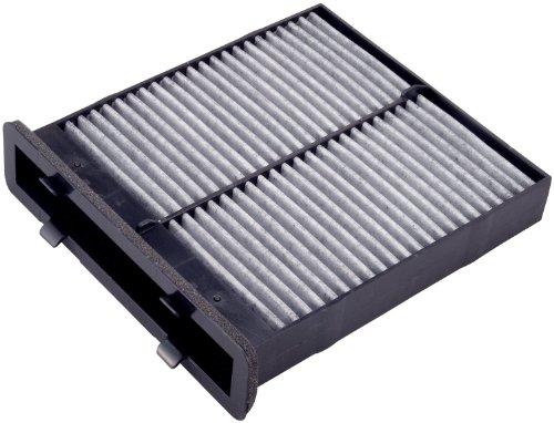 FRAM CF10559 Fresh Breeze Cabin Air Filter