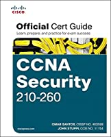 CCNA Security 210-260 Official Cert Guide ebook download