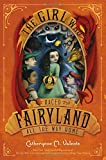 img - for The Girl Who Raced Fairyland All the Way Home book / textbook / text book