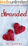 Stranded (English Edition)