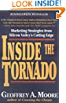 Inside the Tornado: Marketing Strateg...