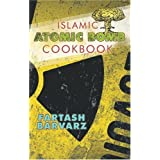 Islamic Atomic Bomb Cookbook