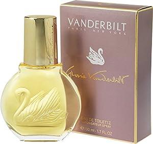 Vanderbilt Eau du Toilette - 100 ml