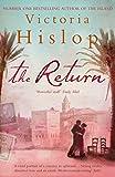 Return, The