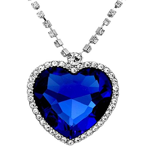 Shining-Diva-The-Famous-Titanic-Heart-Of-Ocean-Necklace-For-Women