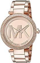 Comprar Michael Kors MK5865 Mujeres Relojes