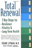 img - for Total Renewal book / textbook / text book