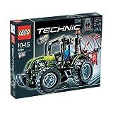 "LEGO Technic 8284 - Gro�er Traktorvon ""Lego"""