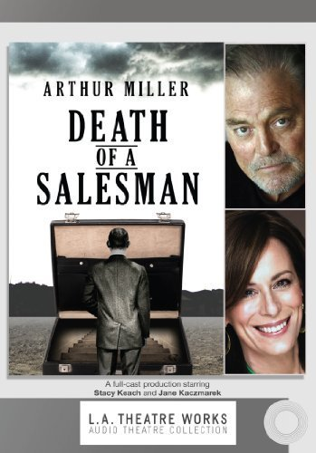 death of a salesman works cited Death of a salesman is a tragic tale about willy loman, a man who desperately seeks success in a country known for its limitless opportunities unfortunately, few are able to attain such lofty goals unfortunately, few are able to attain such lofty goals.