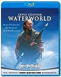 ウォーターワールド 【Blu-ray ベスト・ライブラリー100】