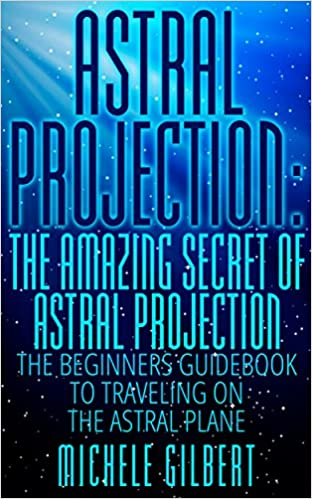 astral projection in the bible Astral projection may seem harmless on the surface, but its potential impact can be devastating people involved in psychic phenomena often quote the bible to legitimize their experiences for example, a passage commonly cited in defense of levitation is the ascension ofjesus in luke 24:51-53.