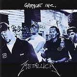 Garage Inc. by METALLICA (1998-10-20)