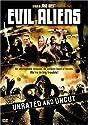 Evil Aliens (Sin Censura) (WS) [DVD]<br>$338.00