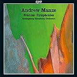 Complete Symphonies