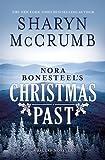 Nora Bonesteels Christmas Past: A Ballad Novella