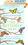 The Butterfly Isles: A Summer In Sear...