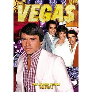 Vega$, Season 2, Volume 2