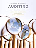 Auditing: The Art and Science of Assurance Engagements, Canadian Twelfth Edition Plus NEW MyAccountingLab with Pearson eText -- Access Card Package (12th Edition)