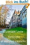 Omicidio al vecchio castello (Le inda...