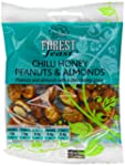 FOREST FEAST WholeSnacks Chilli Honey...