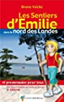 EMILIE DANS LE NORD DES LANDES (VOL 2...