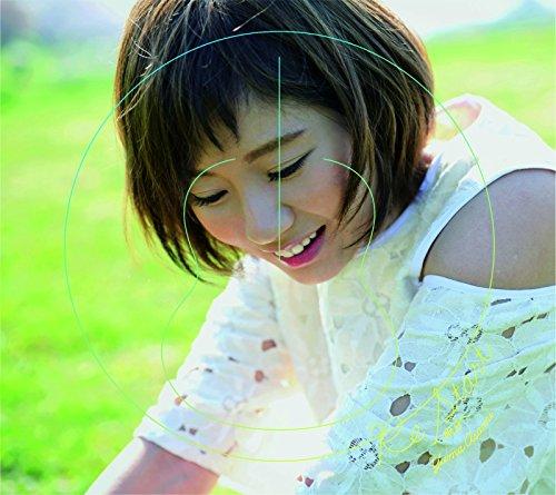 Re Start ~明日へ~ (初回限定盤B)