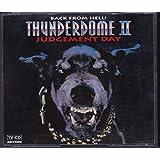 Thunderdome 02