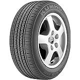 Kumho Solus KH16 Touring Radial Tire - 225/65R17 100H