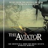 The Aviator by Aviator (2007-12-15)