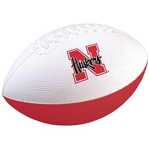 Patch Products Nebraska Cornhuskers Football