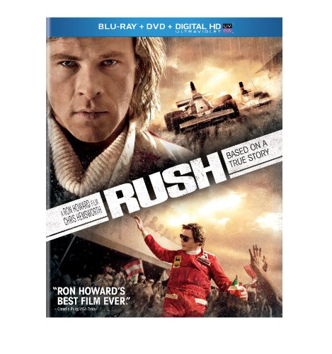 51CVpcPF7kL Rush (Blu ray + DVD + Digital HD with UltraViolet)
