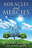 img - for Miracles and Mercies book / textbook / text book