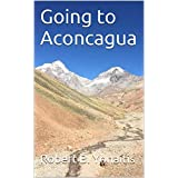 Going to Aconcagua