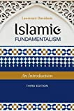 img - for Islamic Fundamentalism: An Introduction (Praeger Security International) book / textbook / text book