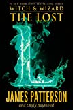 img - for The Lost (Witch & Wizard) book / textbook / text book