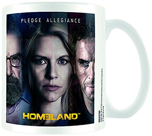 homeland-pledge-allegiance-keramik-tasse-in-geschenkbox