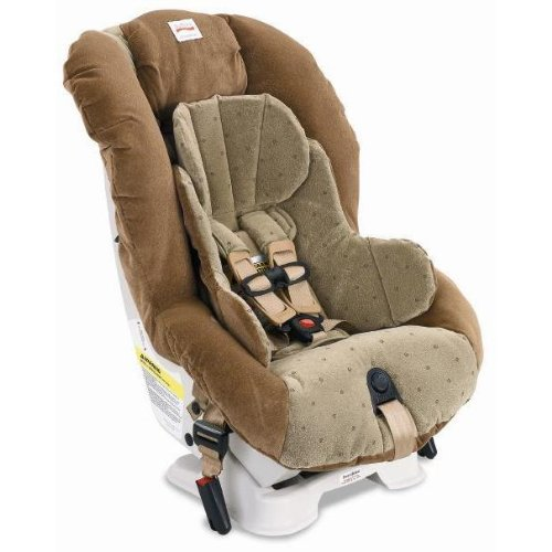 Baby Car Seats Buying Guides Britax Decathlon Convertible