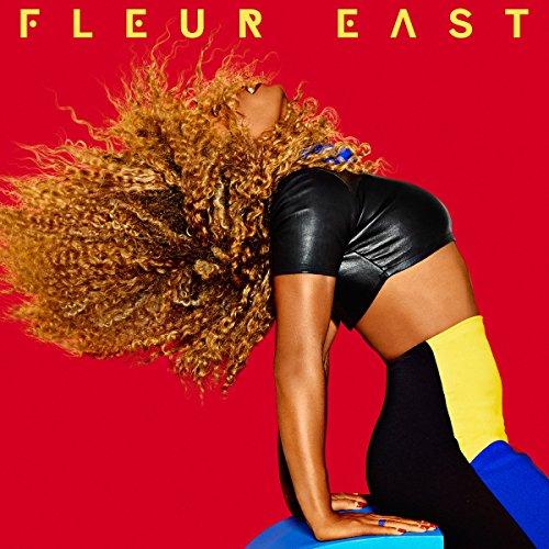 Fleur East – Love Sax And Flashbacks – CD – FLAC – 2015 – NBFLAC