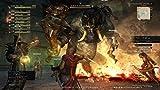 「ドラゴンズドグマ オンライン (Dragon's Dogma Online)」の関連画像