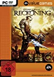 Kingdoms of Amalur: Reckoning [Software Pyramide] - [PC]