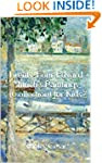 Twenty-Four Edvard Munch's Paintings...