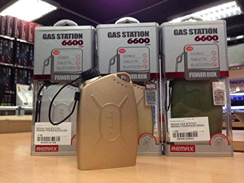 Remax-Gas-Station-6600mAh-Power-Bank