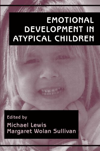 child to adulthood essay When does a child become an adult posted by evan bailyn on wednesday, january 18th, 2012 with 0 comments people tend to talk about childhood and adulthood like they are completely distinct phases of life.