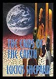 The Ends of the Earth: 14 Stories (0870541617) by Shepard, Lucius