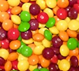Skittles - Fruity Chewy Sweets