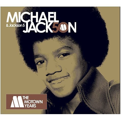 The Jackson 5 Lyrics - Download Mp3 Albums - Zortam Music