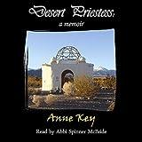 Desert Priestess: A Memoir