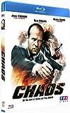 echange, troc Chaos [Blu-ray]