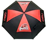 NCAA Oregon State Beavers Golf Umbrella