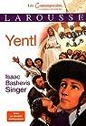 Yentl par Singer